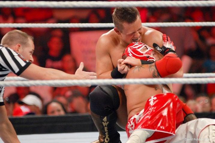 WWE.jpeg