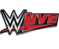 45251_WWELive_Logo.jpg
