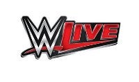 45251_WWELive_Logo - website.jpg