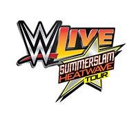 57600_LVE_WWE_Live_SSHT_Logo_FM-thumb.jpg