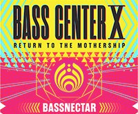 Bass Center 17 Thumbnail 2.jpg