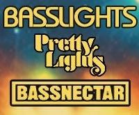 Basslights thumb