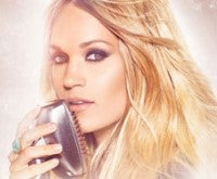 CarrieUnderwood 16 - thumb.jpg