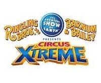 Circus Xtreme - thumb.jpeg