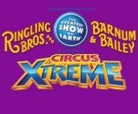 CircusXtreme_thumb.jpg
