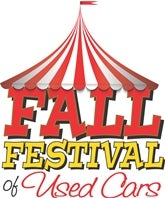 FALL FESTIVAL LOGO copy.jpg