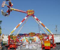 Carnival thumb