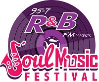 Hampton Roads - Soul Music Festival - Thumb.png