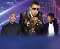 Hampton Spring Jam -March-17-2426x1365 ticketmaster.jpg