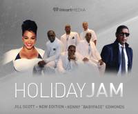 Holiday Jam - Thumb.png