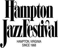 Jazz Festival - thumb.jpg