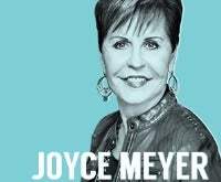 Joyce Meyer Tour - thumb.jpg