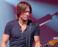Keith Urban - Thumb