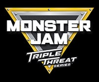 MJ Triple Threat Series Logo_thumb.jpg