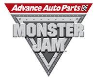 Monster_Jam_logo_thumbnail.jpg
