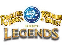 Ringling_legends_thumb2.jpg