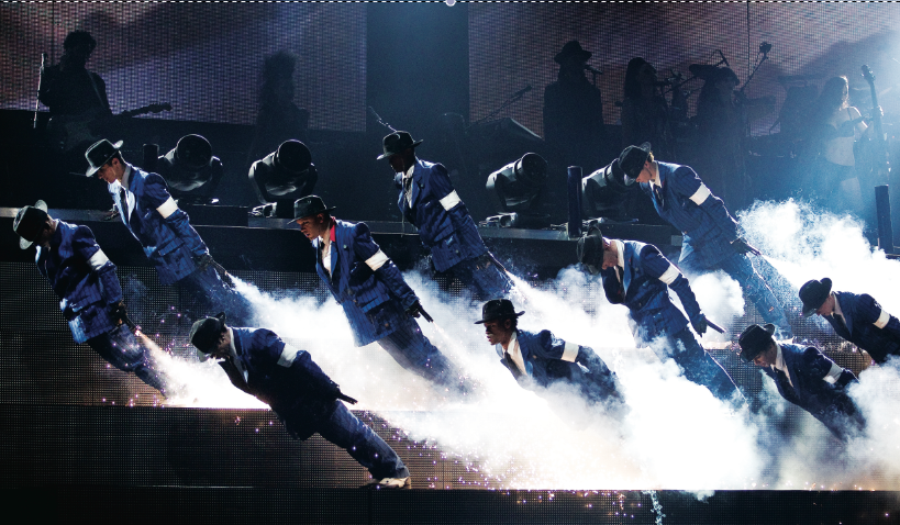 Cirque_MJ.png
