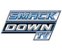 SmackDown thumb