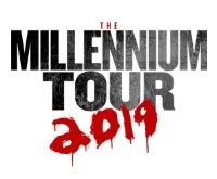 The Millennium Tour - 200 x 165.jpeg
