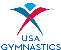 USA_Gymnastics-thumb.png