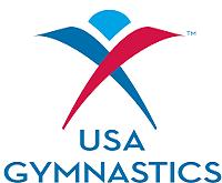 USA_Gymnastics-thumb.png