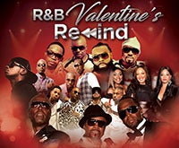 ValentinesRewind_Hampton_v7 - 200x165.jpg