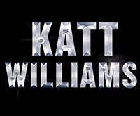 kattwilliams-thumb-200x165.jpg
