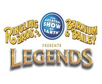 legends-thumb.jpg