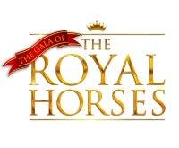 the-gala-of-the-royal-horses-thumb.jpg
